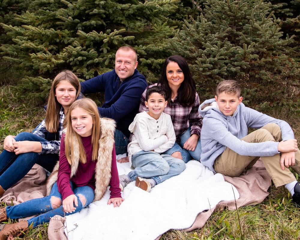 ashleyfamily (20 of 40).jpg