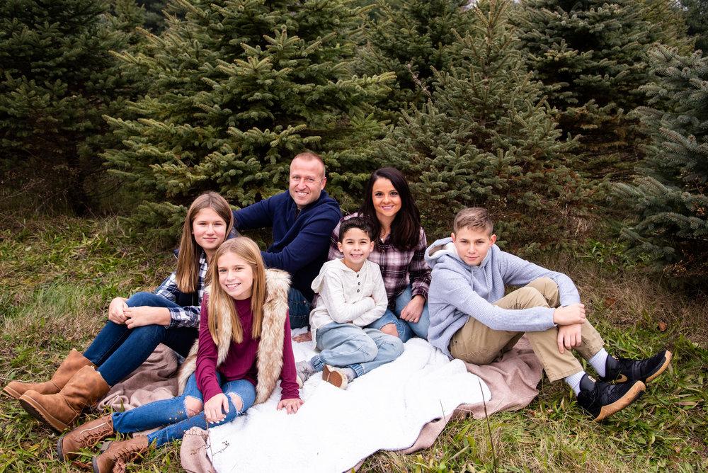 ashleyfamily (19 of 40).jpg