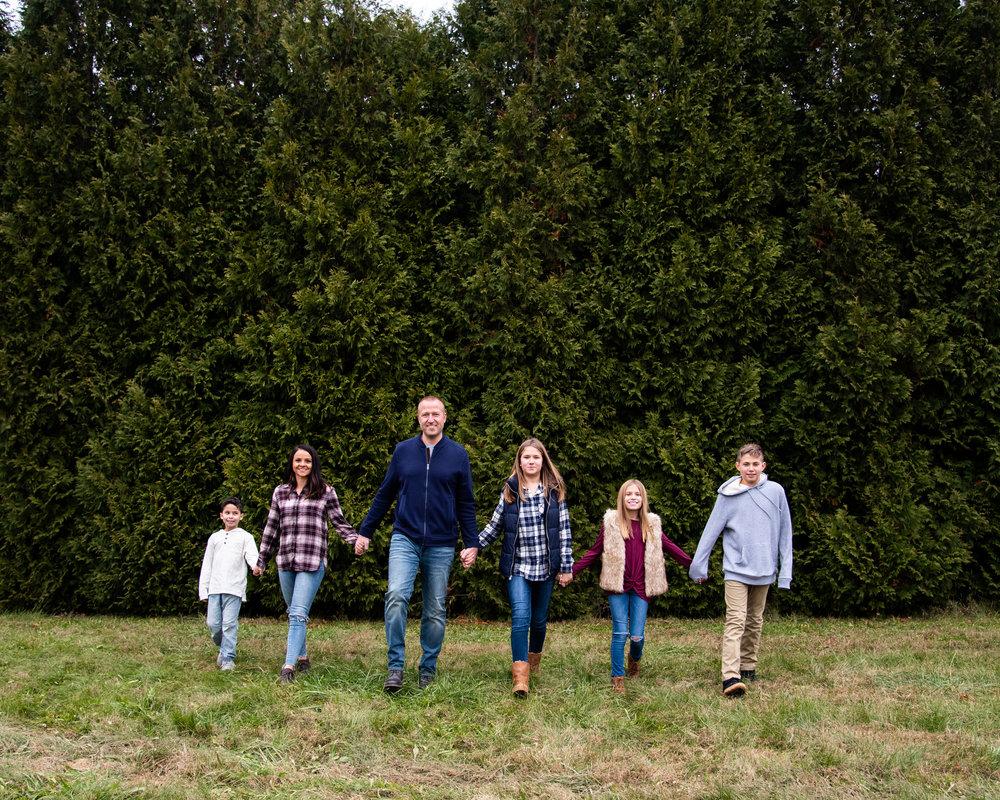 ashleyfamily (28 of 40).jpg