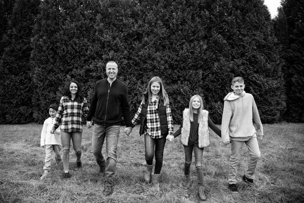 ashleyfamily (30 of 40).jpg