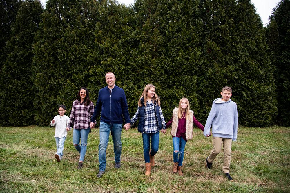 ashleyfamily (29 of 40).jpg