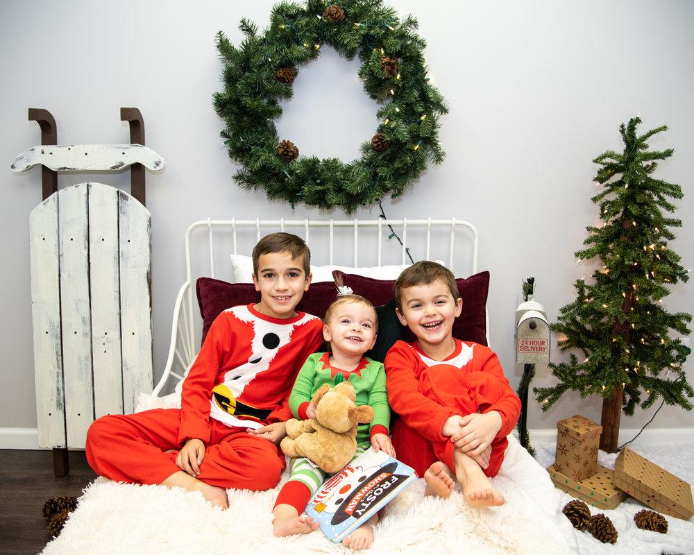 christmas (72 of 115).jpg