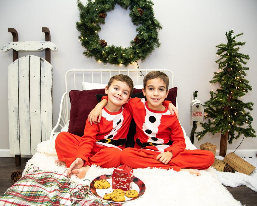 christmas (100 of 115).jpg