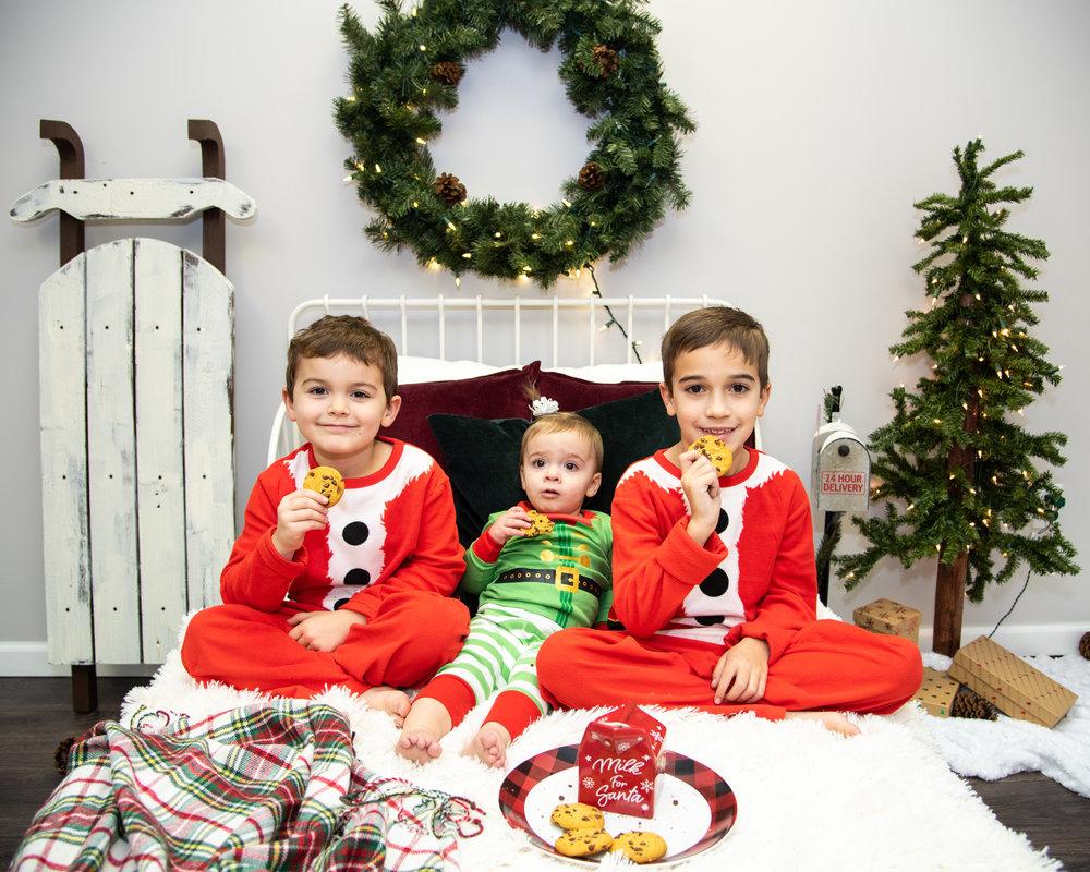 christmas (104 of 115).jpg