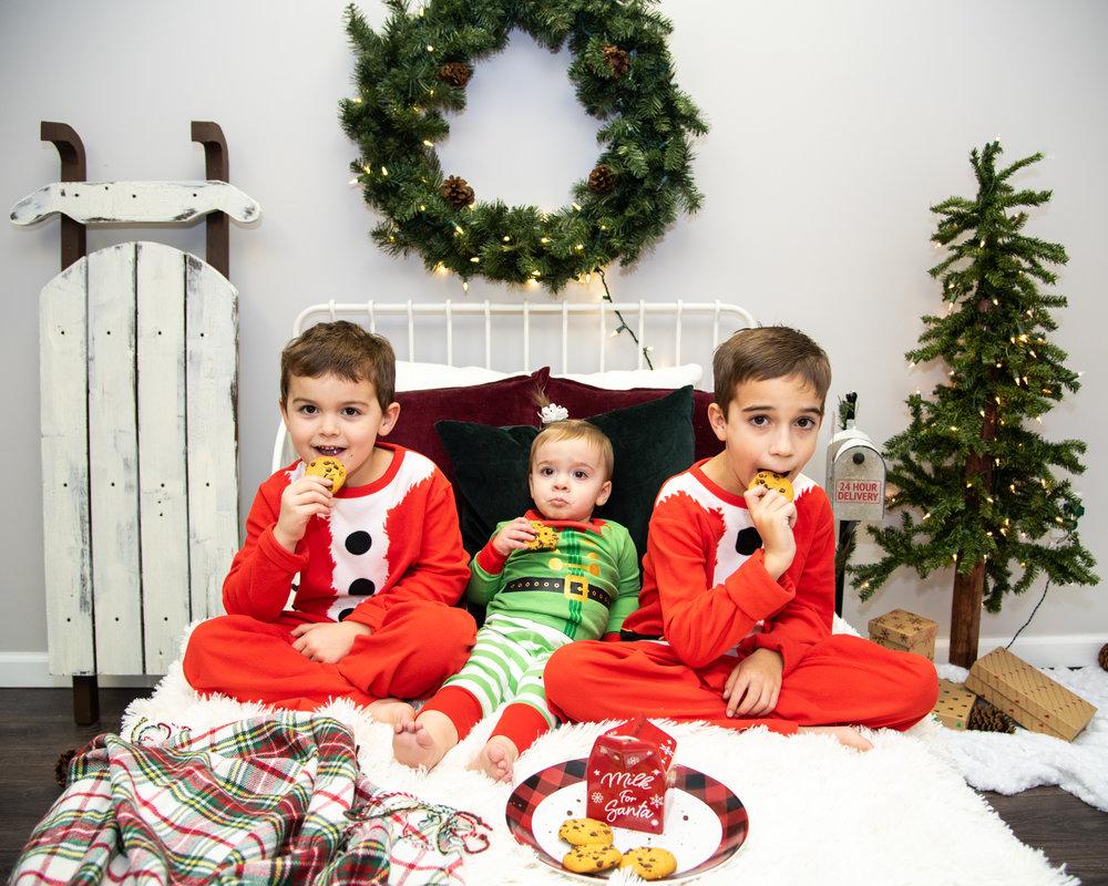 christmas (105 of 115).jpg