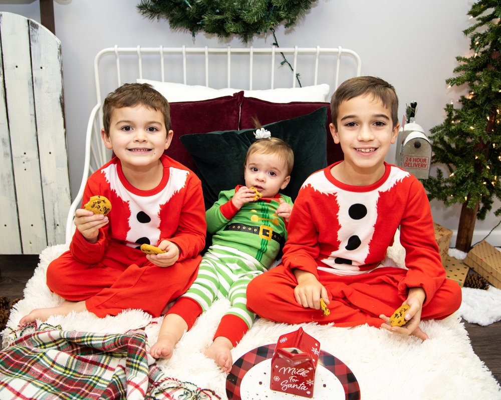 christmas (109 of 115).jpg