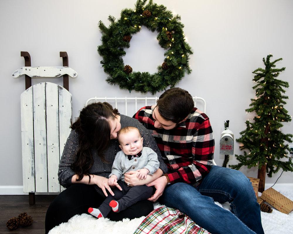 Christmas (14 of 158).jpg