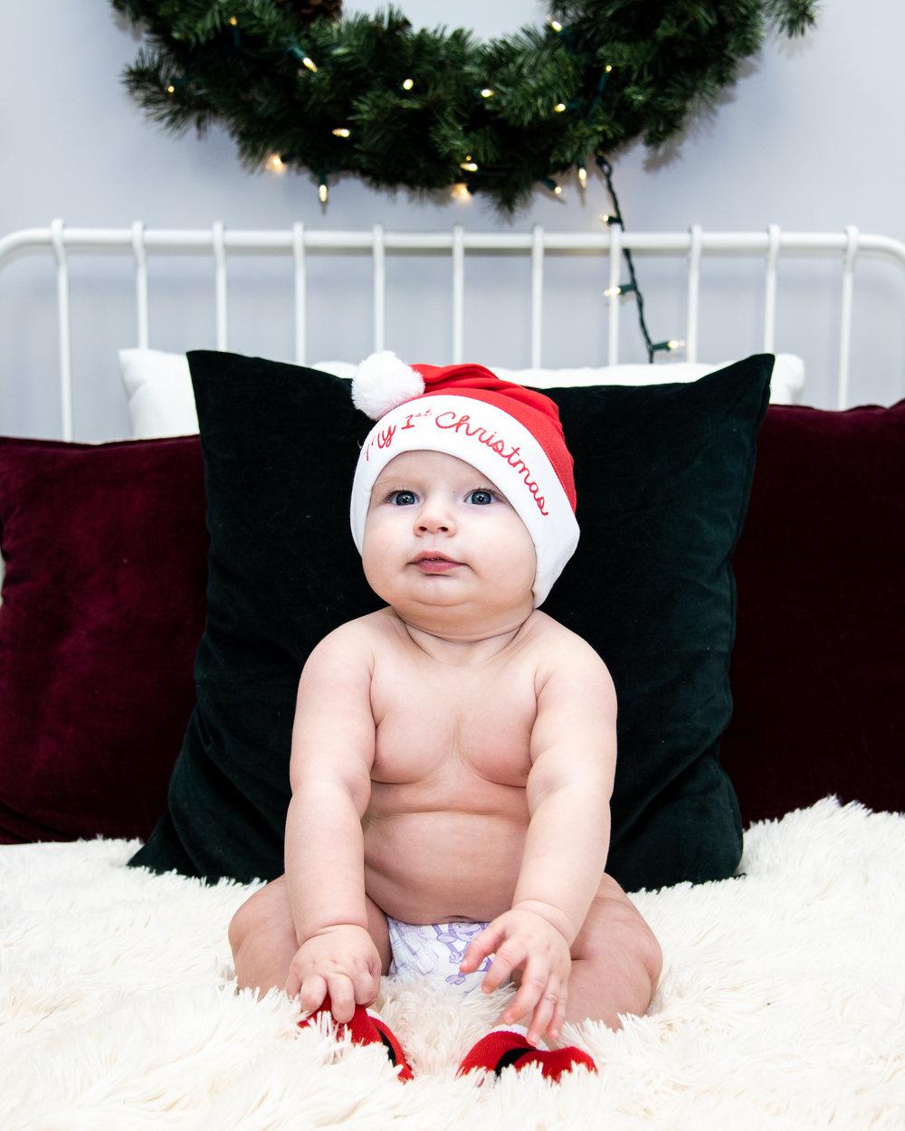Christmas (67 of 158).jpg