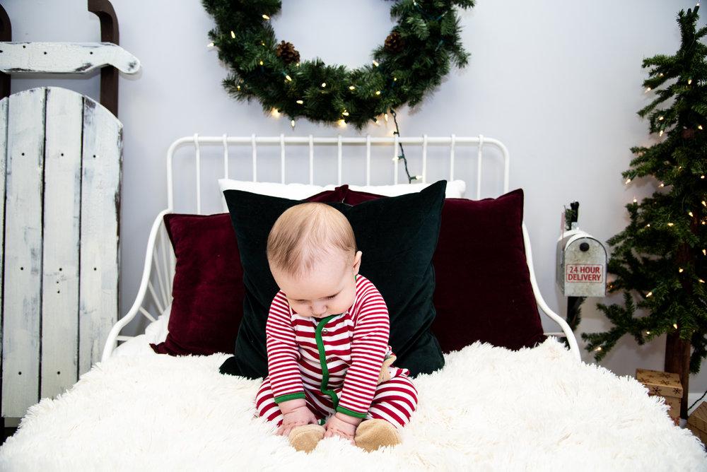 Christmas (51 of 158).jpg