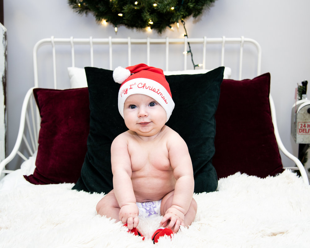 Christmas (72 of 158).jpg