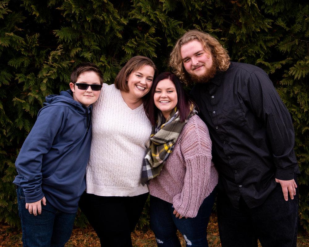 family (3 of 49).jpg