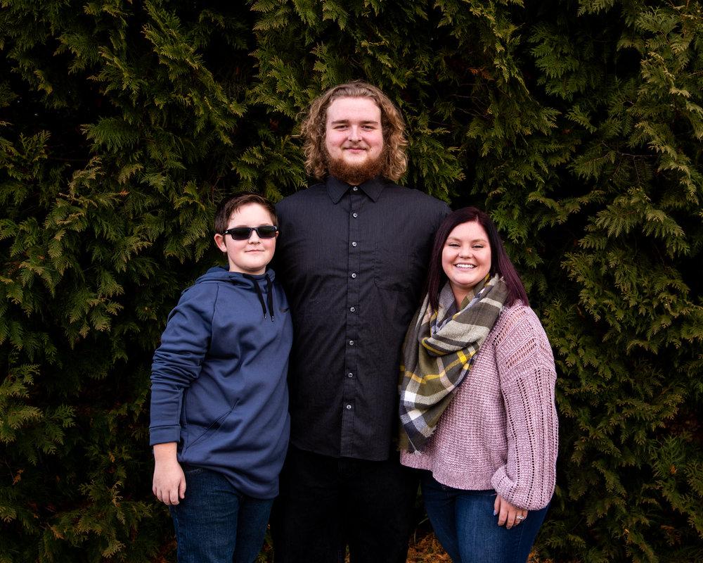 family (4 of 49).jpg