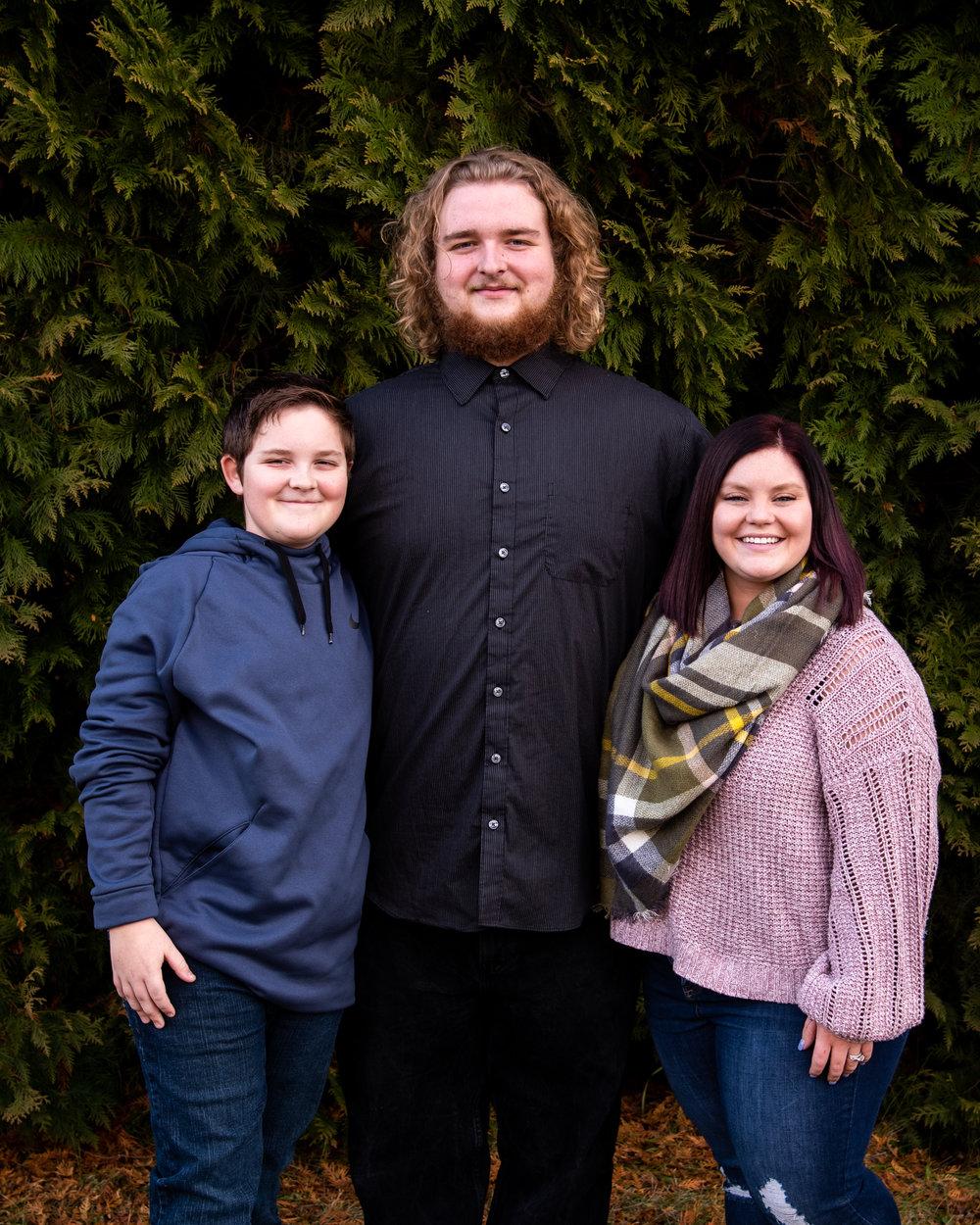 family (6 of 49).jpg