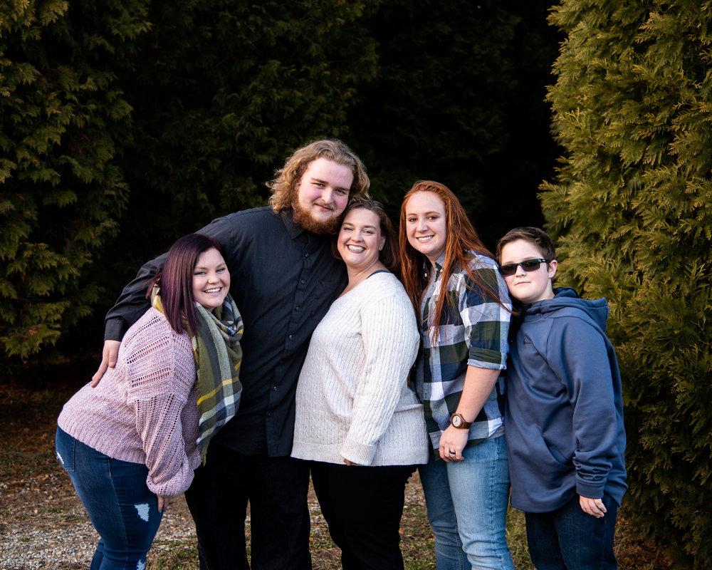 family (33 of 49).jpg