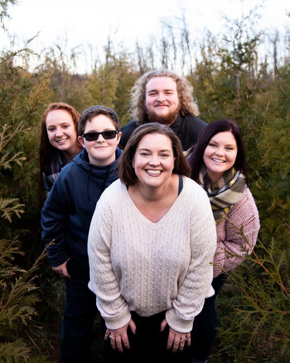 family (39 of 49).jpg