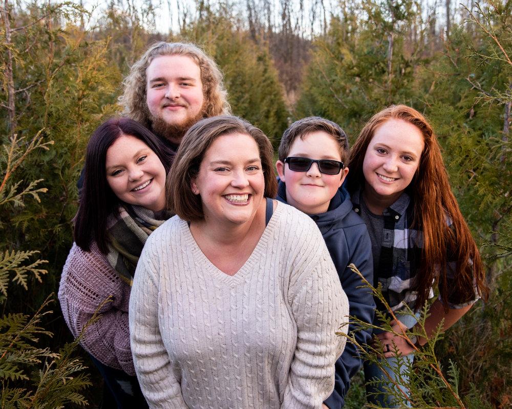 family (41 of 49).jpg
