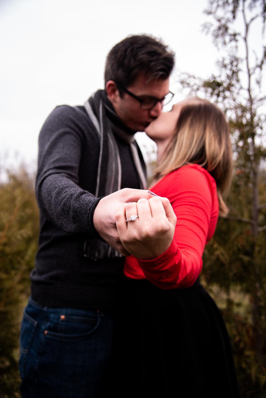 engagement (27 of 66).jpg