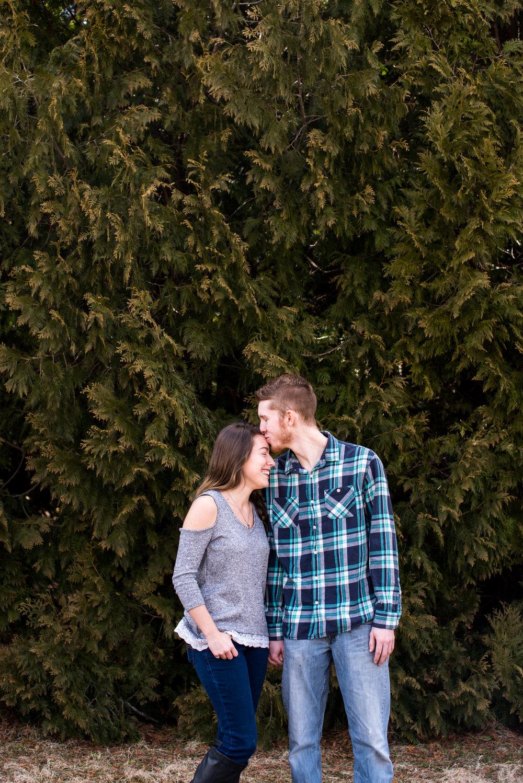 Engagement Photos (1 of 42).jpg