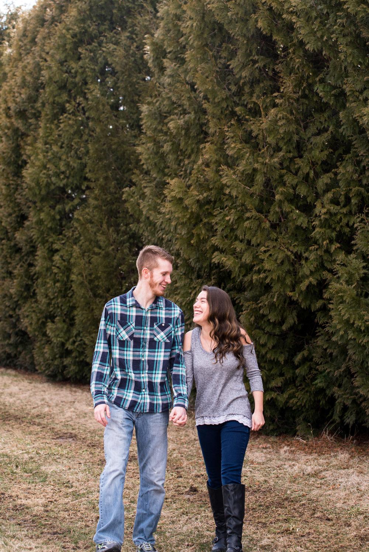 Engagement Photos (6 of 42).jpg