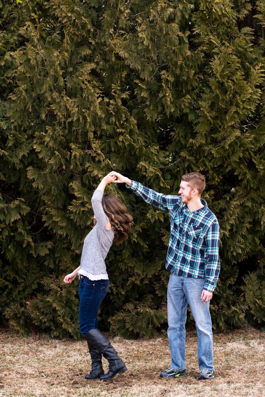 Engagement Photos (5 of 42).jpg