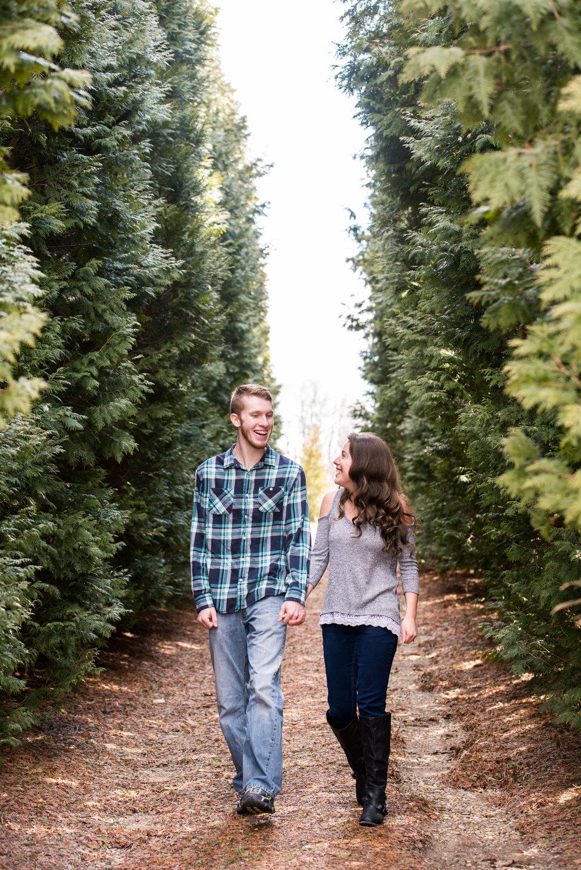 Engagement Photos (9 of 42).jpg