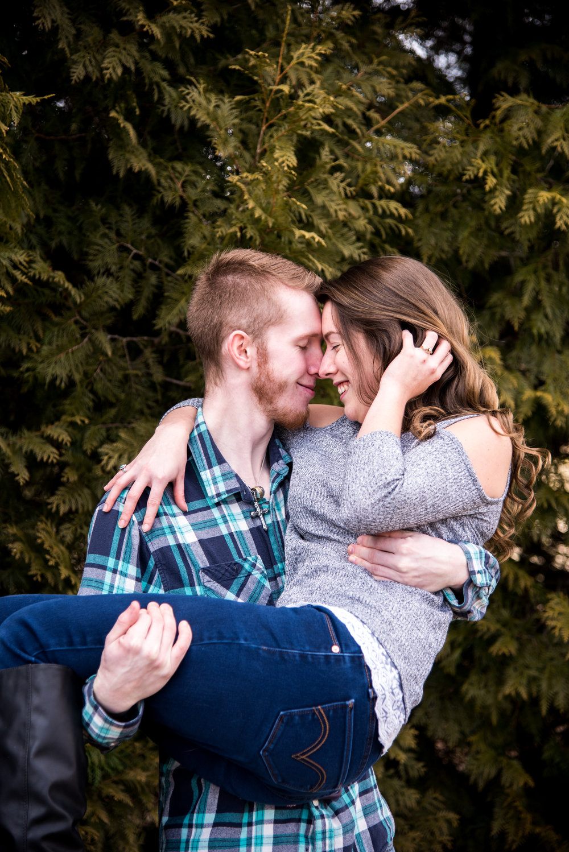 Engagement Photos (11 of 42).jpg