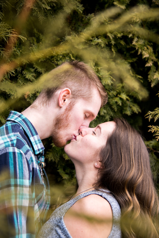 Engagement Photos (14 of 42).jpg