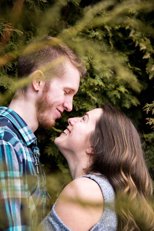 Engagement Photos (16 of 42).jpg