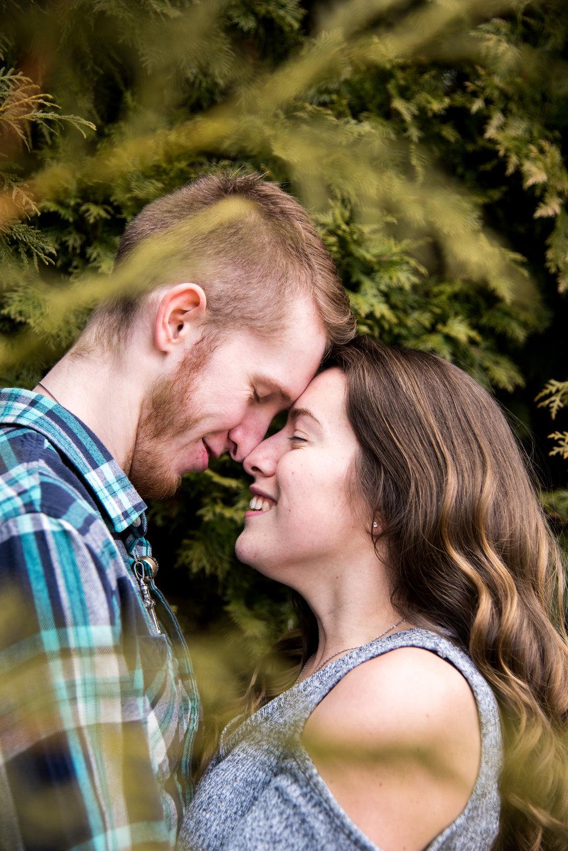 Engagement Photos (17 of 42).jpg