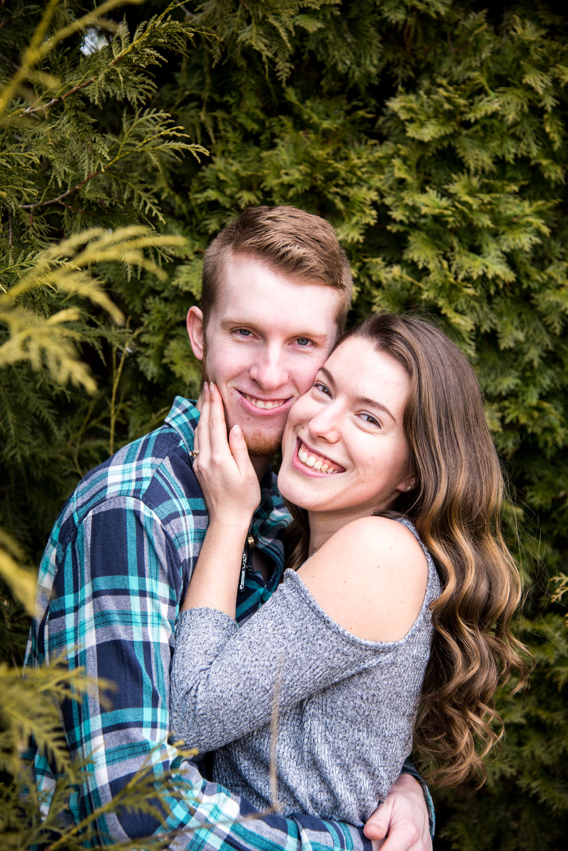 Engagement Photos (18 of 42).jpg