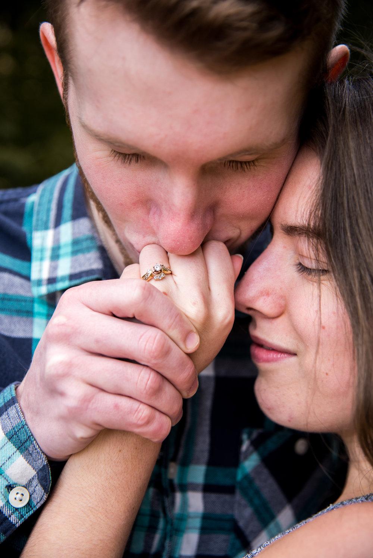 Engagement Photos (21 of 42).jpg