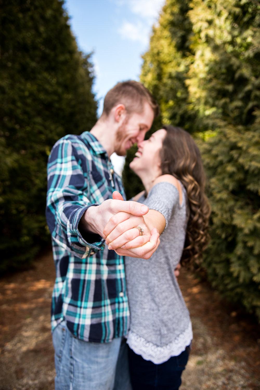 Engagement Photos (23 of 42).jpg