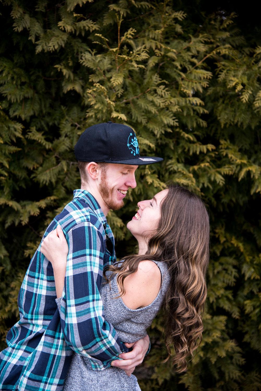 Engagement Photos (26 of 42).jpg