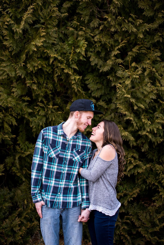 Engagement Photos (27 of 42).jpg
