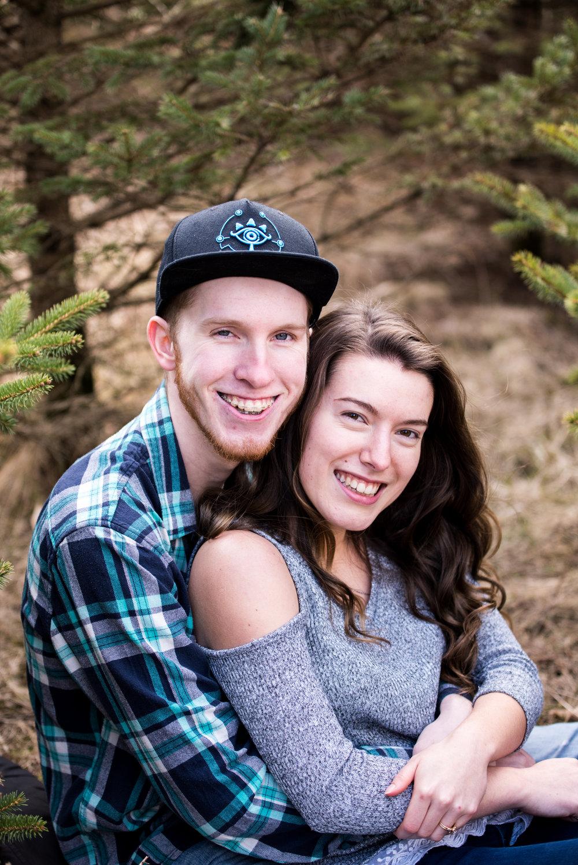 Engagement Photos (28 of 42).jpg