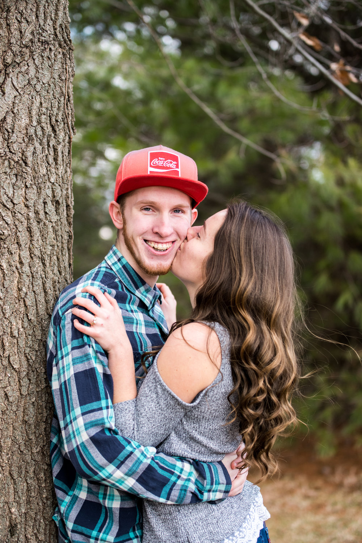 Engagement Photos (31 of 42).jpg