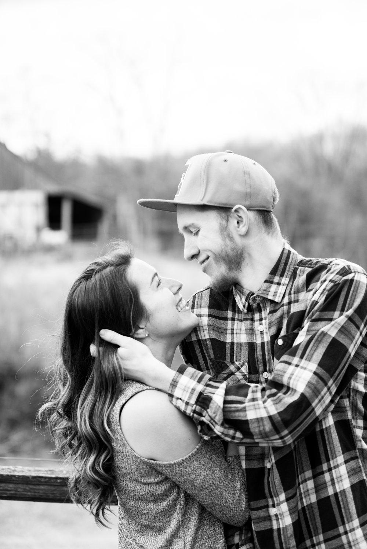 Engagement Photos (39 of 42).jpg