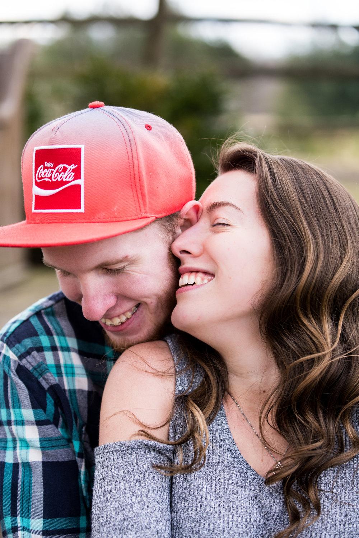 Engagement Photos (41 of 42).jpg