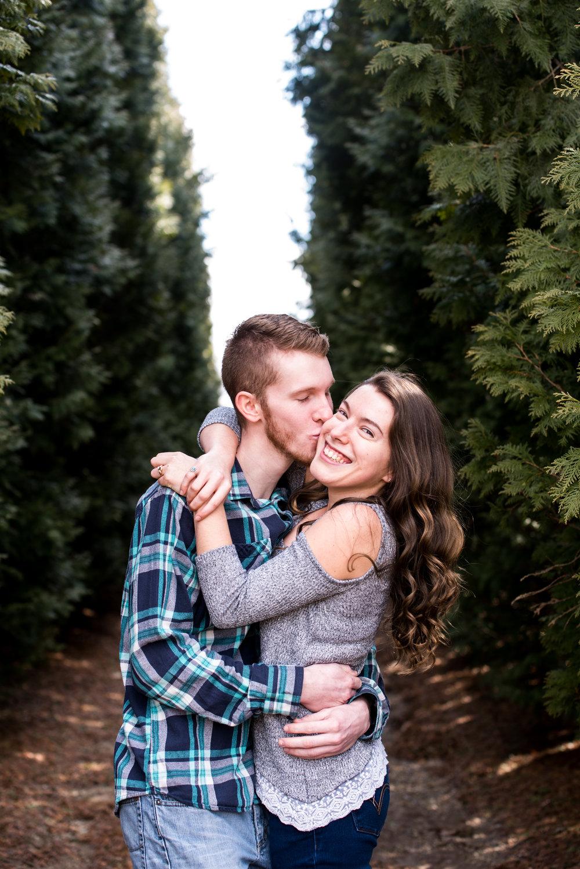 Engagement Photos (2 of 2).jpg