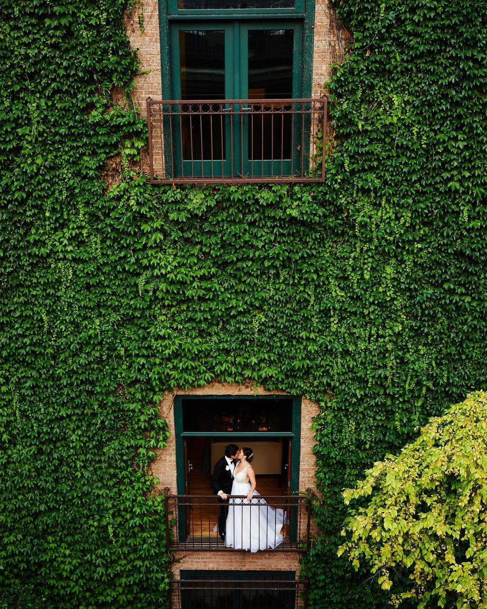 Wedding+(65+of+83).jpg