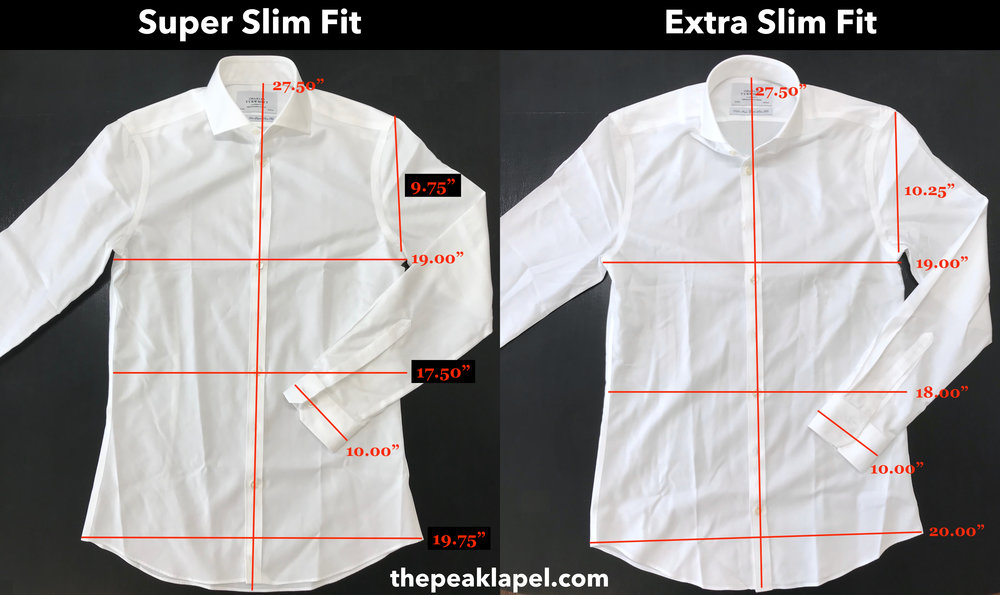 super slim fit.jpg