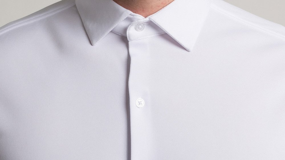 good out x On Clearance new arrival The Super Detailed Review of the Apollo 3 Shirt by Ministry ...