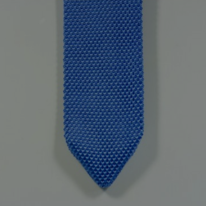 We Are Dapper Ties Knit Tie - $15