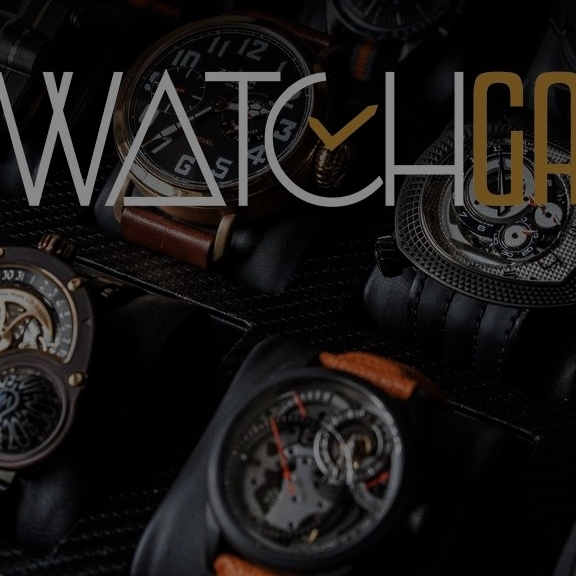WatchGang - A monthly watch subscription service. Get a new watch every month at various price tiers.