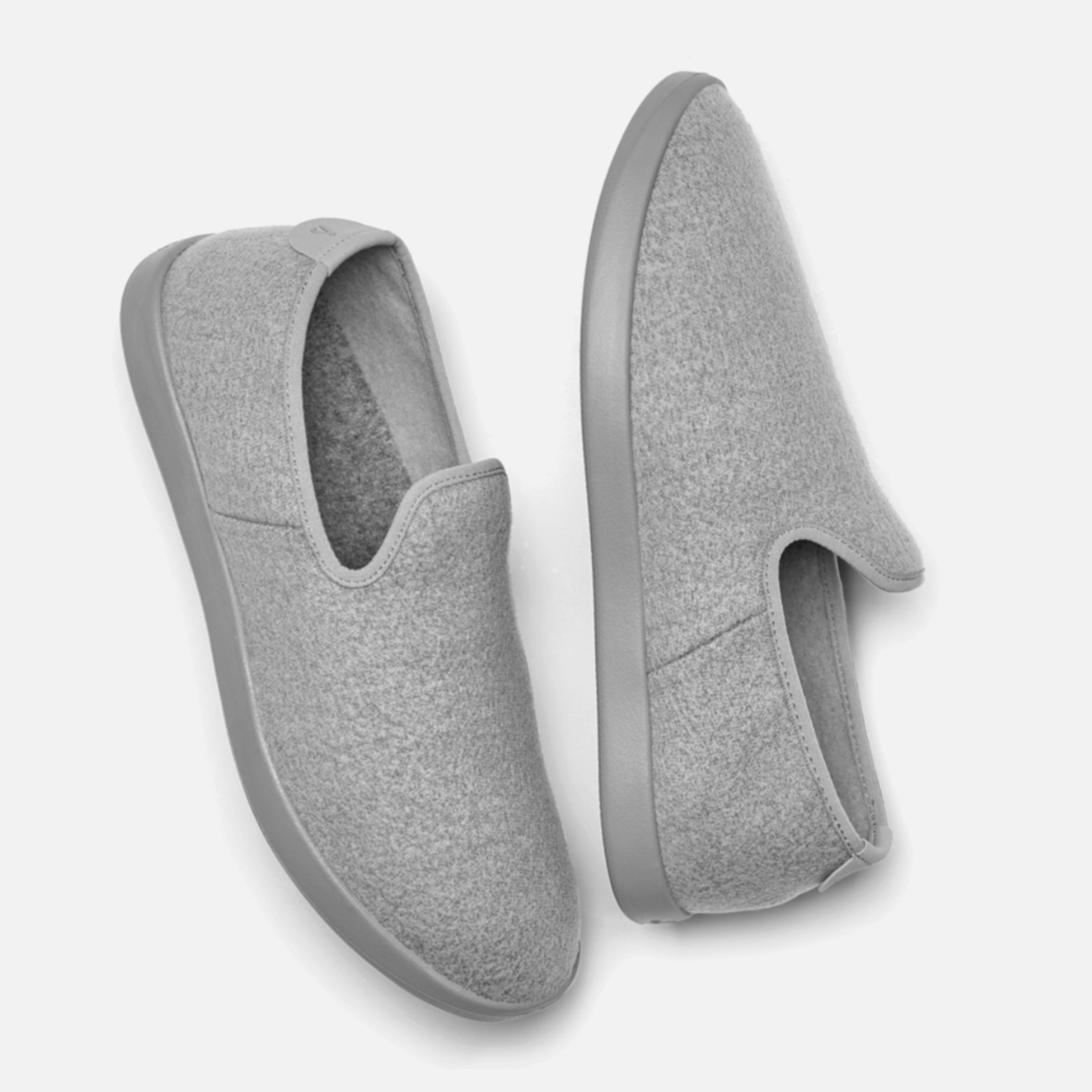 Allbirds Loungers - $95