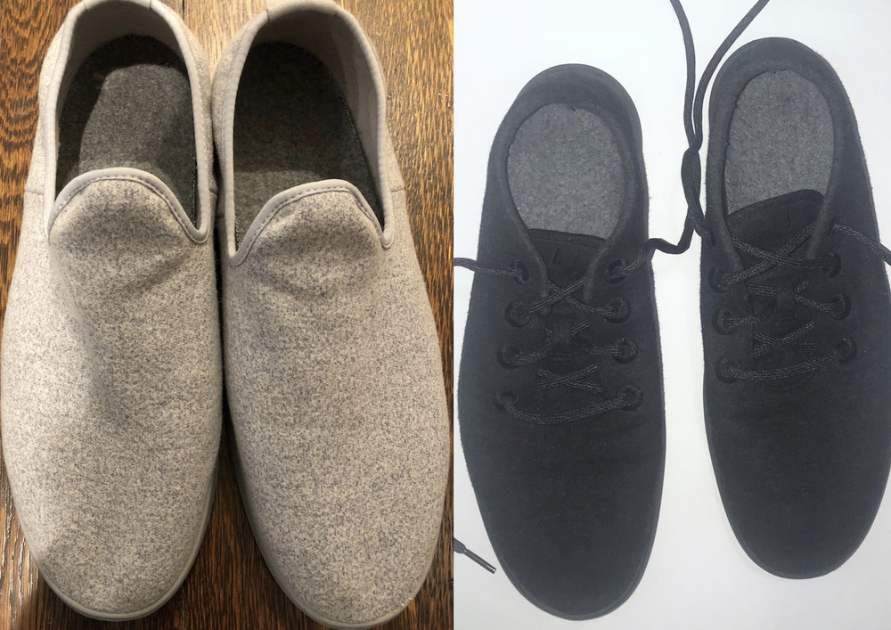 251a0ff894fe Will Allbirds Be Around in 10 Years  + 2 Months Later Review Follow ...