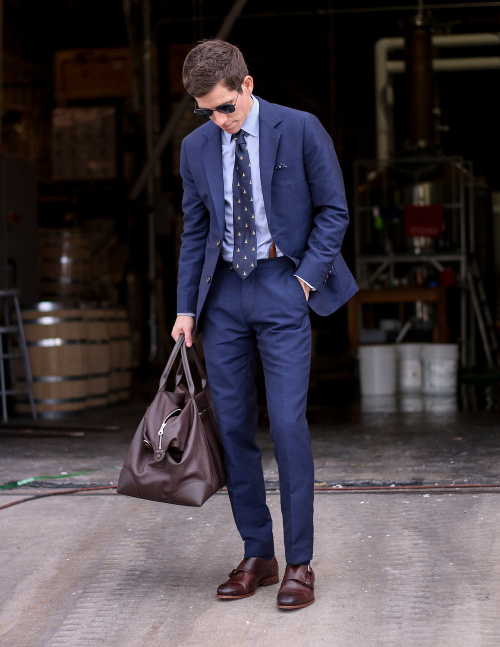 Oliver Wicks summer blue suit 1.jpg
