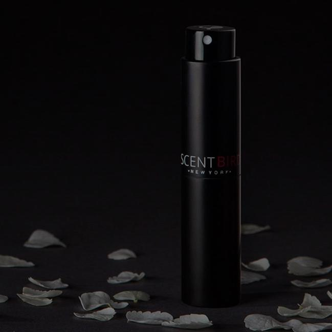 ScentBird - Get a month's worth of a new, different cologne every month.