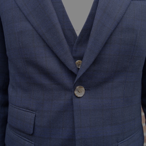 Indochino - Men's custom, made-to-measure suits and more.