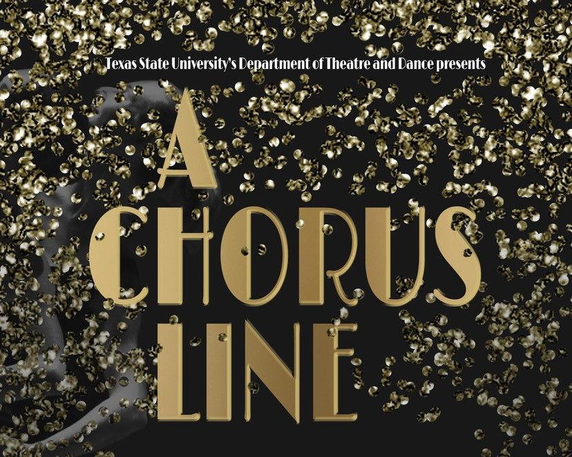 A chorus line poster.jpeg